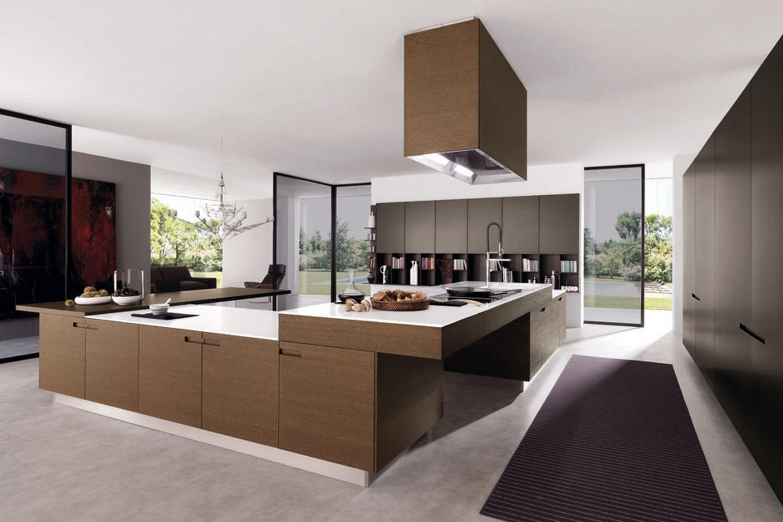 Luxury Kitchen Designs 2014 25 most popular luxury kitchen designs   abcdiy