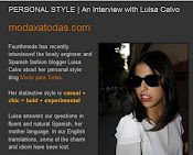 Entrevista a Moda xa todas en 4th Mode