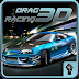 Drag Racing 3D v1.66 apk full version free download