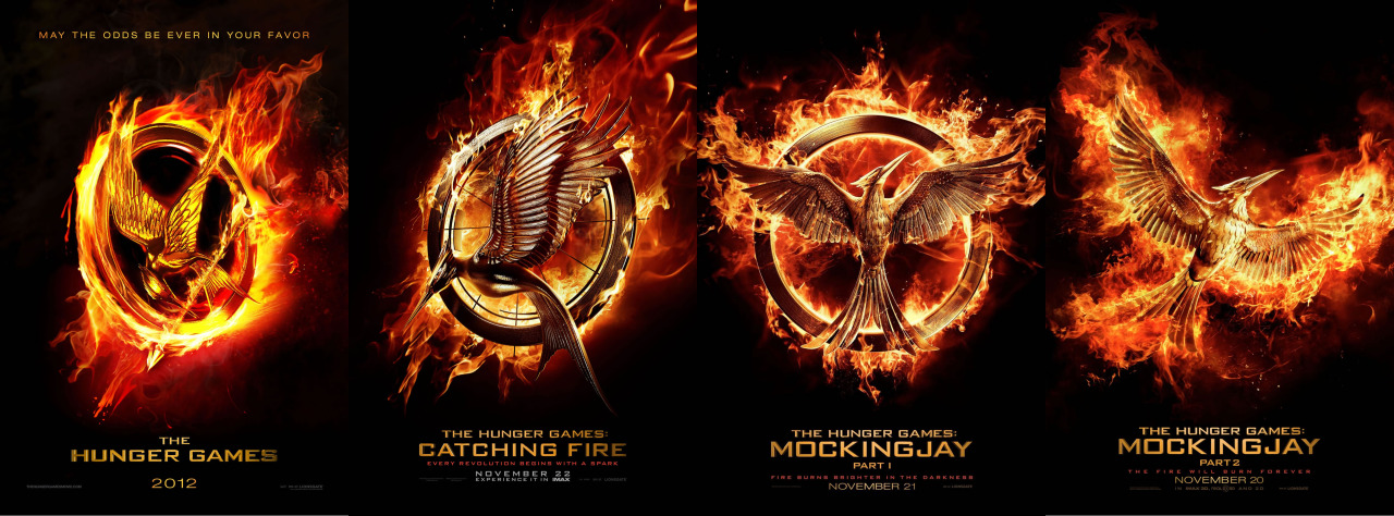 006 MB Watch The Hunger Games: Mockingjay - Part 2