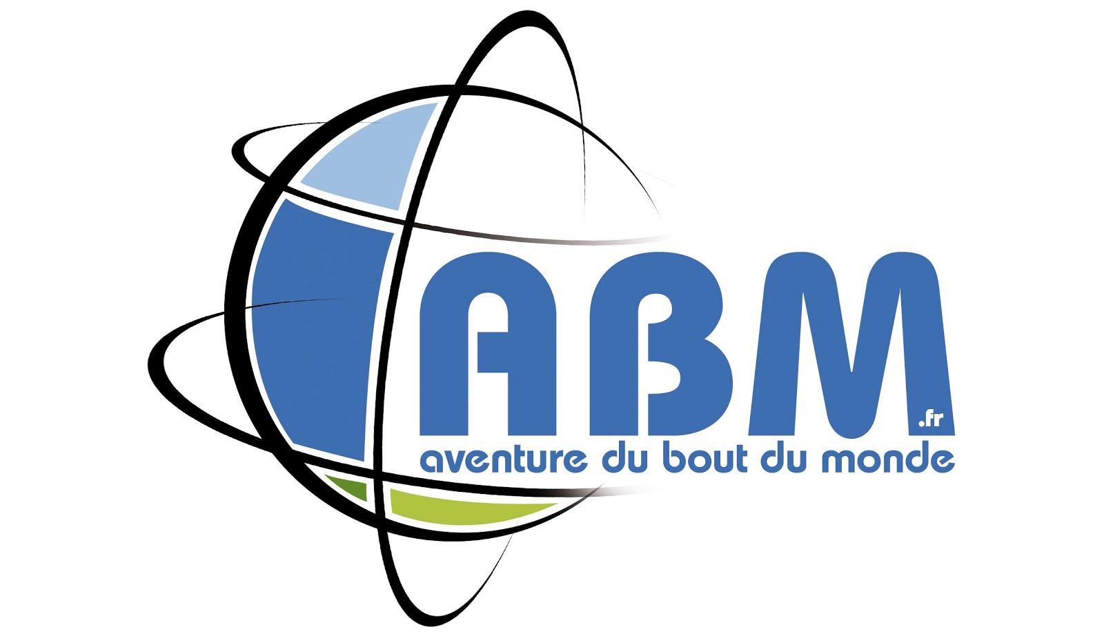 Adhérent ABM