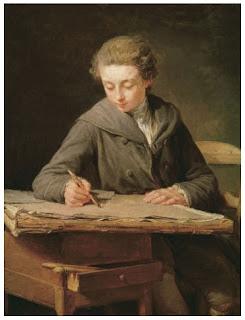 H raldie les cris de paris selon carle vernet 1758 1836 for Carpe vente