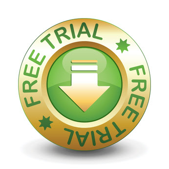 Tune Utilities Free Trial