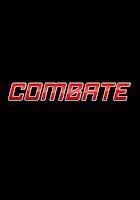Combate – UFC ao Vivo (HD)