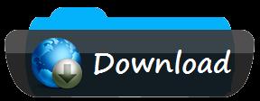 Download Internet Download Manager 2016