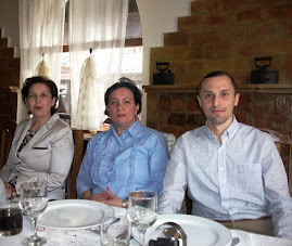 Susţinere grad I - Prof. Alina Ifrim (căs. Istrate), 28.05.2015...