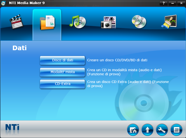 Nti Media Maker 8 - Free downloads and reviews - CNET ...