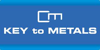 Selección de Materiales: 5 Webs Recomendadas - KEY TO METAL