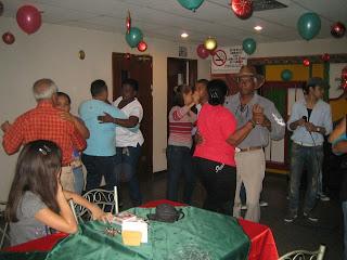 Christmas celebration_____jpg