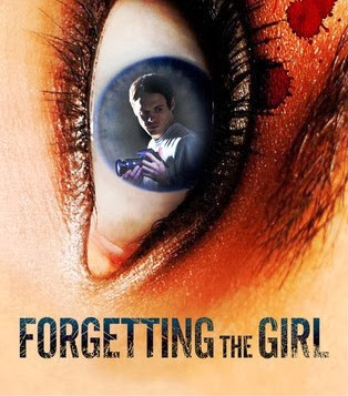 Forgetting the Girl (2013) DVDRip XviD