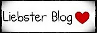 (269) Liebster Blog Award po raz II