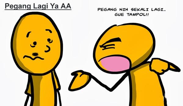 Cerita+Pacaran-Cowok-Nggak-Suka-Pegangan.jpg