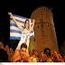 """Θεσσαλονίκη: Ο Λευκός Πύργος σπάει το ένα ρεκόρ μετά το άλλο - Το... κοντέρ των επισκεπτών χτυπάει """"κόκκινο""""!"""