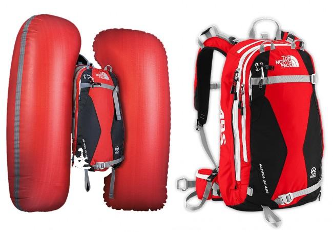 Рюкзаки hi-tech рюкзак человек паук китай купить