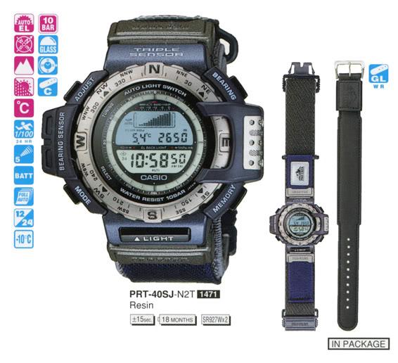 Часы Casio Касио в Самаре , купить часы Casio Интернет