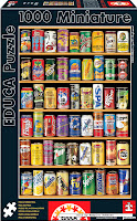 educa_cans_miniature_1000_parça_puzzle_kutu_box
