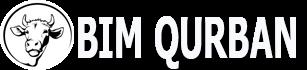 BIM Qurban dan Aqiqah