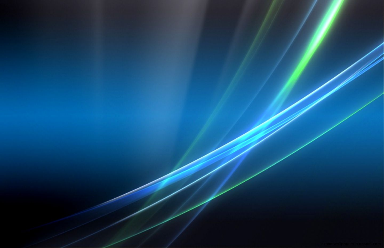 Windows Wallpaper   Brands Desktop Wallpaper