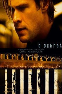 Blackhat 2015 film