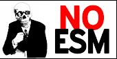NO ESM