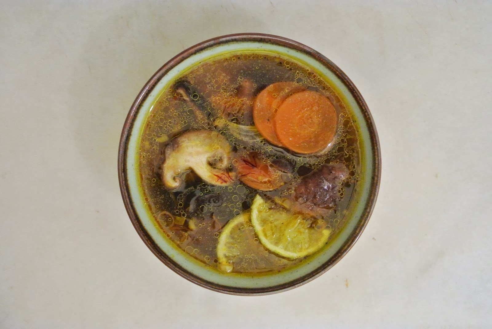 http://le-cru-et-le-cuit.blogspot.com.es/_sopa shiitake