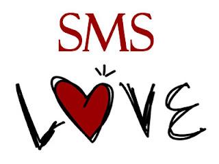 SMS Kata Cinta Buat Pacar Paling Bagus Romantis | kata mutiara dan400