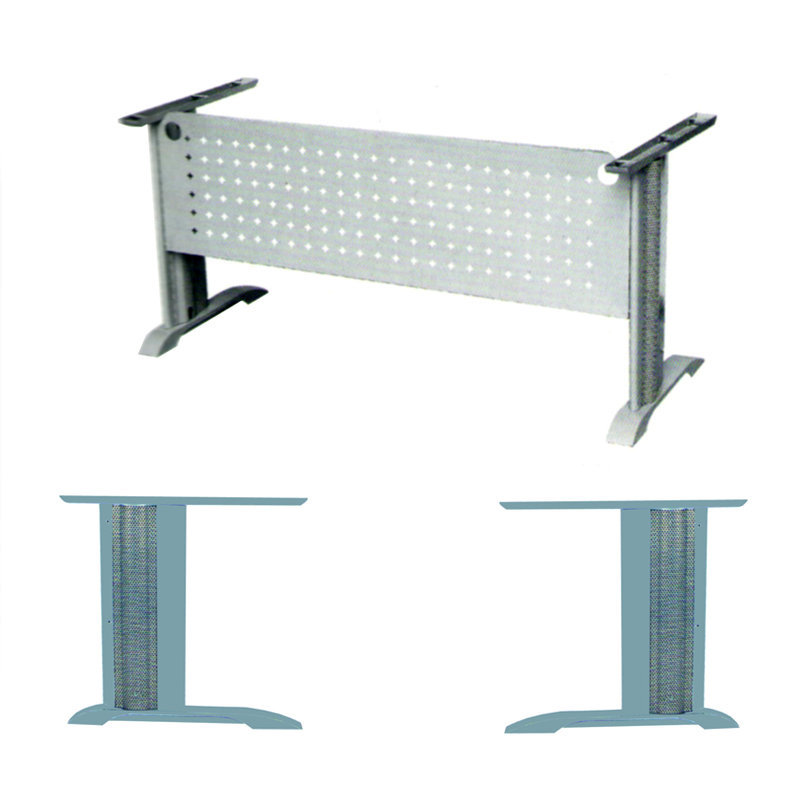 Harga Jual Frame Aluminium Huben