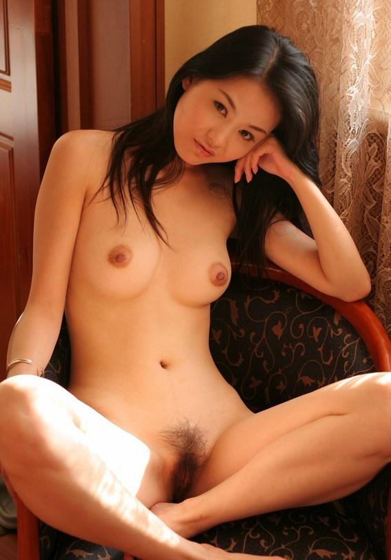 фото галереи голые метиски кореянки