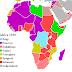 L'Africa agli Africani