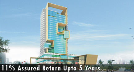 Supertech E square assured Return  Assured return in properties, Assured return in NCR, Maximum assured return in property, Highest assured return in NCR, Best property for assured return, Assured return scheme, Assured return property, Noida assured return properties, Commercial property in noida with assured return, Highest assured return in commercial property, NCR property with assured return, Property with assured return, Assured return in noida, Noida property with assured return, Assured return, Property in noida with assured return, Commercial property with assured return, Investing for maximum assured return, Assured return in commercial spaces, Commercial spaces with assured return, Maximum return in fixed deposit, Highest return in fixed deposit, Better option then fixed deposit, Where to invest in fixed deposit, Option to invest other then fixed deposit, More return then fixed deposit,