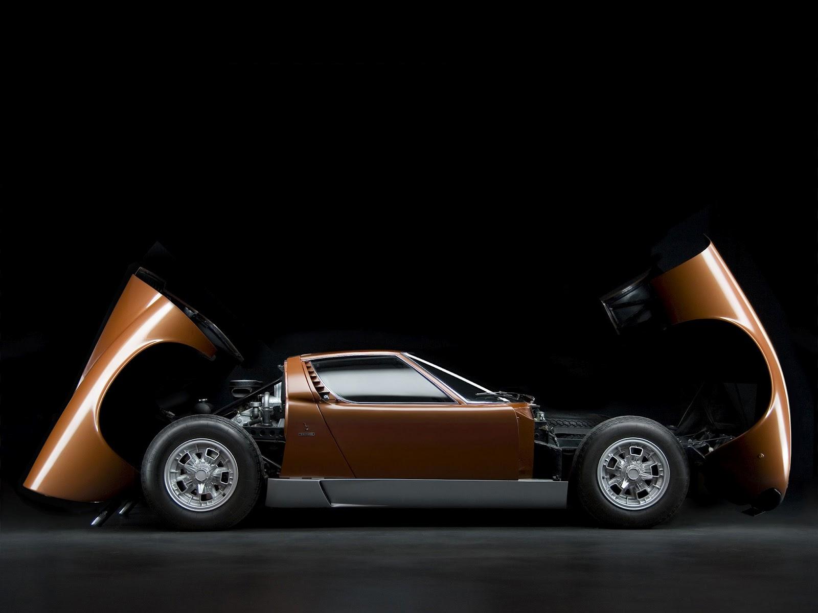 Super+Cars+%289%29 41 Gerçek HD Masaüstü Süper Araba Resimleri