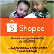 dimas_nugraha_buku di Shopee