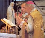 Dall'ecumenismo all'apostasia silenziosa