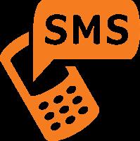 Mendaftar Paket SMS 5000 Indosat (IM3 dan Mentari)