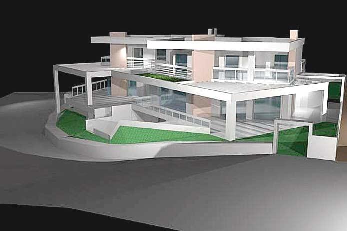 Pagina web dise o arquitectonico for Programas para disenar planos arquitectonicos