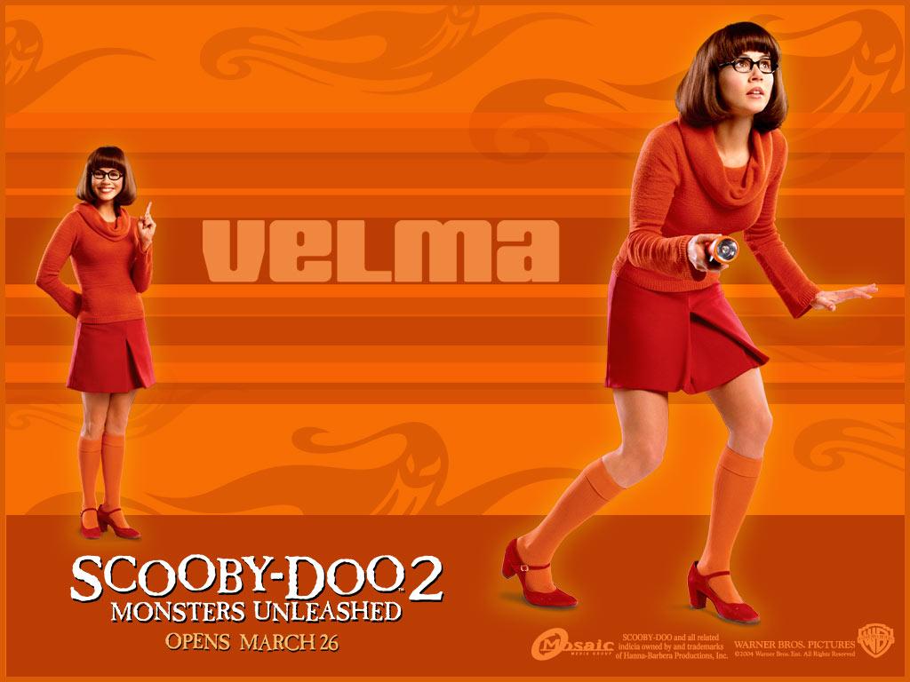 Scooby Galletas