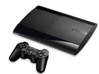media markt PS3 500 GB