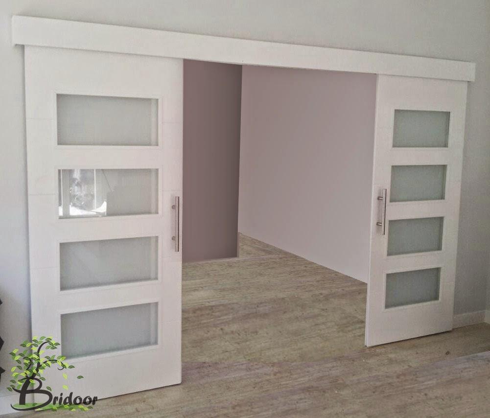 Piezas Decorativas De Aluminio Para Puertas