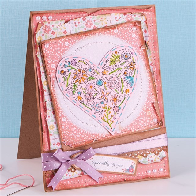 https://www.docrafts.com/Projects/stitched-keepsake-card-tutorial/4053628