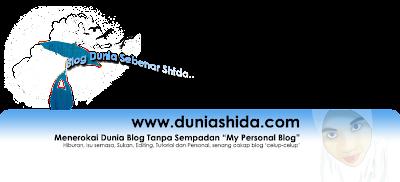 http://www.duniashida.com/