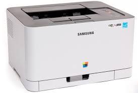 Harga Printer Samsung CLP-365W Terbaru dan Spesifikasi Lengkapnya