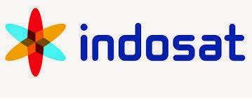 info-lowongan-kerja-indosat-jakarta-2014
