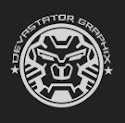 ... Devastator Graphix ...