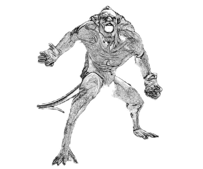 the-amazing-spider-man-vermin-weaknesses-coloring-pages