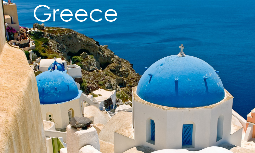 Tours Travels Greece Packages Travel Greece Tour Package - Greece tour packages