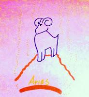 El Intrépido y valiente Aries