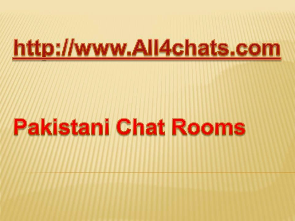 Online Chat Rooms,Pakistani Chat Rooms,Mix Chat Room