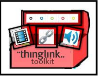 ThingLink Toolkit