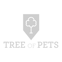 Yhteistyössä: Tree of Pets