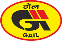 Gas Authority of India Limited, GAIL, Graduation, GAIL logo